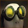 bludhavenbird: (Blue - Goggles)