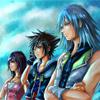pure_radiantics: (mems] best friends grown up, trio] defenders)