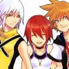 pure_radiantics: (mems] my boys, trio] my boys)