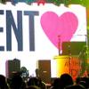 elisabeth: (reinvent love)