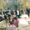 noyades: (ballroom)