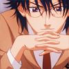 oshitari_yuushi: (young thoughtful yuushi)