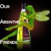 evildrem: (absinthe fairy)