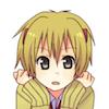 itaidakimasu: (telling me I'm running out of time)