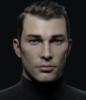 harmony_landing_npc: Head of Security (Alex)