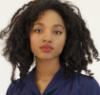 harmony_landing_npc: Head doctor in the Medical pavilion (Elizabeth)