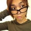 xianaasuka: (Mitsuya Ryou)