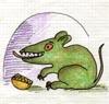 ezhik_ptica: (стремное и злое зеленое животное)