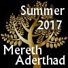 dawn_felagund: Mereth Aderthad 2017 icon with a golden tree (mereth-aderthad1)