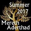 dawn_felagund: Mereth Aderthad 2017 icon with a golden tree (mereth-aderthad1)
