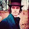 finlay_flynn: (dumb hat face)