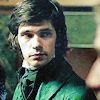 finlay_flynn: (green and foof)