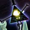 lordbaelish: (cipher)