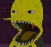 lordbaelish: (lemon)