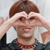 nakamoto: (heart)