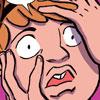 eatsnutsandkicksbutts: (SG - OH MY GOSH)