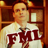 moose_mcmoose: (FML)