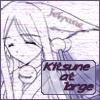 jelynne: (kitsune)