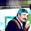 korofel: (hello computer)