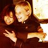 rachg82: (kara roslin hugging)