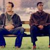 sherlockian: (sitting together)