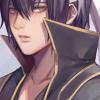 hachimaki: (Dash him on the paving stones.)