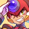 copychip: (❤ salute!)