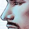 navaan: (Marvel Sad Tony)