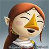 dragonsattendant: (happy)