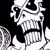 swordfishtrombones: (soul king)