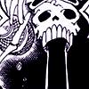 swordfishtrombones: (scream)