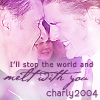 charly2004: (Stop the world VO charly2004)