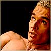 rogin: (Spike)