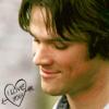 delanach_dw: (Sam Love by janglyjewels)