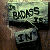 delanach_dw: (Dr Badass by pignapoke)