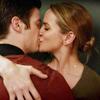 taskforcing: (kiss)