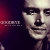 delanach_dw: (Dean Goodbye)
