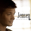 delanach_dw: (Jensen A)