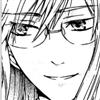 jeido: (smile - a little sad)