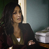 monanotlisa: Claire Temple, looking captivating (aaamy! - dw)
