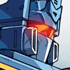 peacewithouttyranny: (Soundwave)