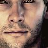 anissu: ([SPN] Misha >> Smile)