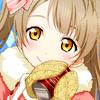 secretambition: (Love Live! ★ Cutest)