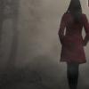11calls: Walking in mist is a bad idea, Alex. (do you believe?)