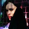 Joell: Jessica Jones