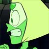 periphrasing: (Ooooooh that sounded bad)