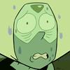 periphrasing: (ohmyglob)