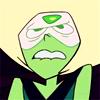 periphrasing: (Grump grump grump)