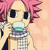 anzila: (Nastu-Tea)