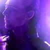 fprintmoon: (Avengers: Loki)